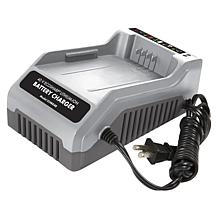 Snow Joe® Lithium-Ion 40-Volt Battery Charger