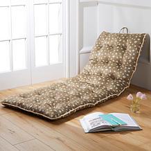 South Street Loft Memory Foam Floor Lounge Mat