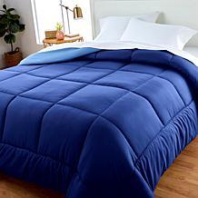 South Street Loft Reversible Comforter