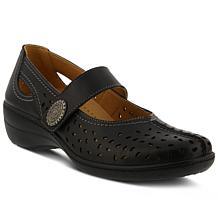 Spring Step Lorona Mary-jane Shoes