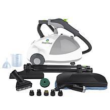 Steamfast Heavy-Duty Multi-Purpose Steam Cleaner