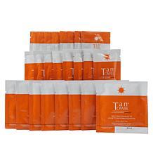 TanTowel® 24-piece Self Tan Kit