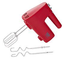 Tasty by Cuisinart Hand Mixer