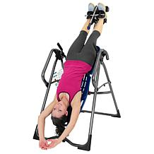Teeter Ep970 Inversion Table