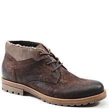 Testosterone York Town Men's Leather Boot
