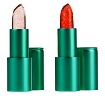 The Beauty Spy Watermelon Burst Lipstick Duo