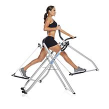 Tony Little Gazelle Sprintmaster Exercise System with 6 Workouts