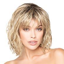 TressAllure New Wave Wig