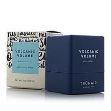 TRUHAIR® Volcanic Volume Styling Paste