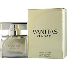 Vanitas Versace by Gianni Versace EDP for Women 1.7 oz.