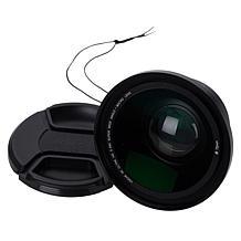 VGear Close Up Wide Angle Lens Adaptor