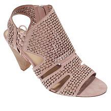 edc3d4d1290 Shoes  Shop Online for Shoes