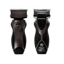Vivitar Foil Duo Cordless Rechargeable Shaver