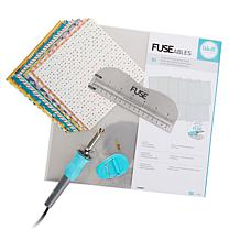 Wer Memory Keepers Fuse Bundle