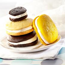 Wicked Whoopies 17ct Whoopie Pies - Summer AS