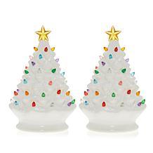 Christmas Decorations Holiday Decor Hsn