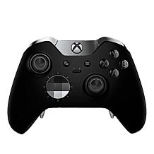 Xbox Elite Wireless Bluetooth Controller