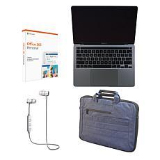 """2020 Apple Macbook Pro 13"""" Intel i5 8GB RAM 512GB SSD w/Office 365"""