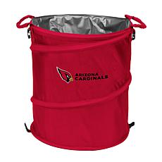 3-in-1 Cooler - Arizona Cardinals