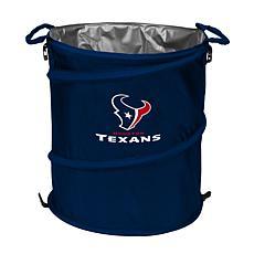 3-in-1 Cooler - Houston Texans