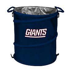 3-in-1 Cooler - New York Giants