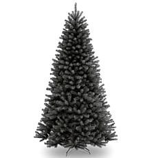 7.5' North Valley® Black Spruce Tree