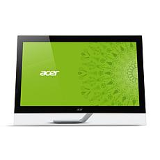 "Acer 27"" Full HD Touch LED 60Hz Widescreen Monitor"