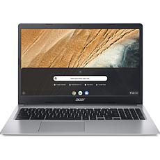 "Acer Chromebook 315 15.6"" 4GB RAM 64GB eMMC Chromebook"