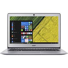 "Acer Swift 3 14"" Intel Core i5 8GB RAM 256GB SSD Laptop"