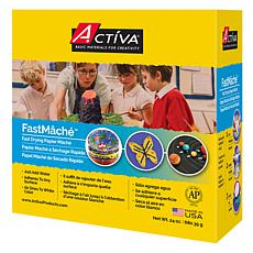 Activa Products Fast Mache 4 lb.
