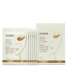 AHAVA 6-pack Osmoter Eye Mask