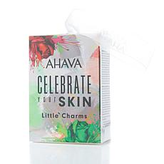 AHAVA Little Charms Hand & Body Cream Gift Set