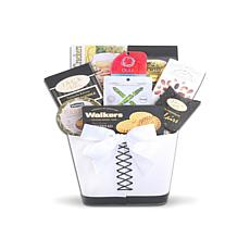 Alder Creek Gift Baskets - Summer Chic Gift Tote
