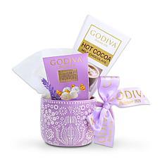 Alder Creek Godiva Gift for Mom