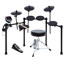 Alesis Burst Electronic Drum Set Bundle