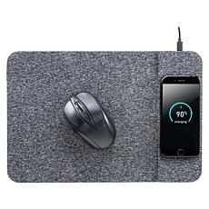 Allsop Wireless Charging Mousepad