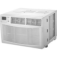 Amana 6000 BTU 115V Window-Mounted Air Conditioner w/ Remote