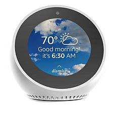 Amazon Echo Spot with 2nd Generation Voice-Command