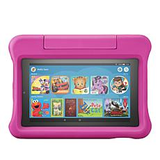 Amazon Fire 7 Kids Edition 16GB with Voucher