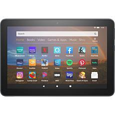 Amazon Fire HD 8 Plus 32GB Tablet