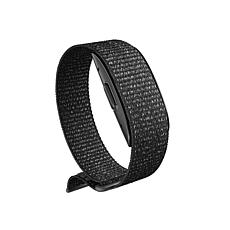 Amazon Halo Health & Fitness Tracker w/Large Band and Voucher