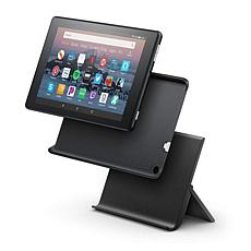 """Amazon Show Mode Charging Dock for Fire 8"""" Tablet"""