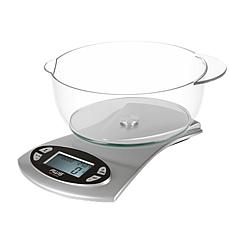American Weigh EDGE-5K Scale