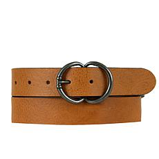 Amsterdam Heritage Vicky Leather Belt