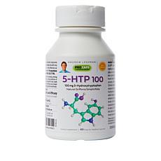 Andrew Lessman 5-HTP - 60 capsules
