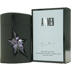 Angel 3.4 fl. oz. Eau de Toilette Spray - Rubber Bottle