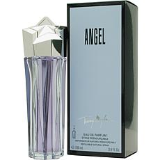 Angel 3.4 oz. Eau de Parfum Refillable Spray