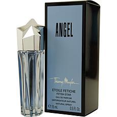 Angel .5 oz. Eau de Parfum Spray