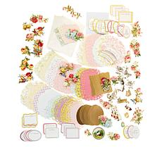Anna Griffin® For Her Easel Cardmaking Kit