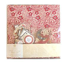 Anna Griffin® Honoka Paper Crafting Collection
